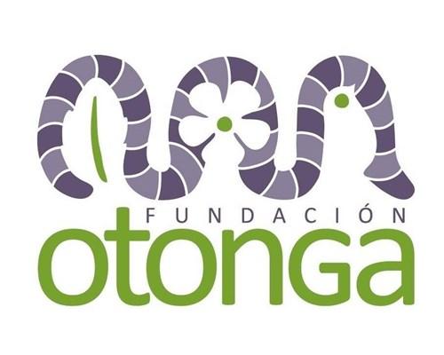 otonga logo-